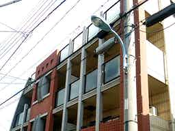 レ・ベント高円寺