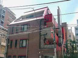 JKB.L.D新宿