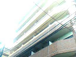 ブライズ中野新橋