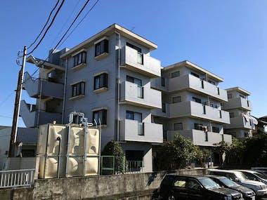 Jk市川のマンション購入 売却相場 売買価格 1 643万円 Ieshil