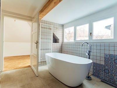 マンションの洗面所・トイレなどの水回りのリフォームの種類と費用相場