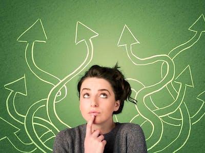 失敗しないマンションリフォーム業者の選び方と正しい相見積もりのとり方