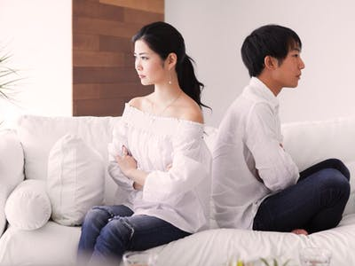 第三回目『リマンショック(離婚×マンション)』の傾向と対策