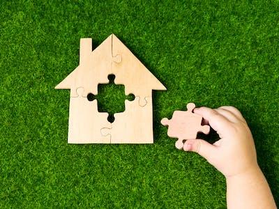 住まいの価格を知る!~マンション購入で知っておきたい住宅価格の構成要素~