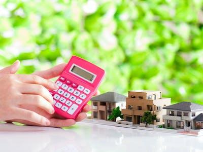 事前に知っておきたい住まいの税金とは?~マンション購入時の固定資産税・都市計画税~