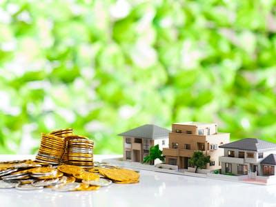 事前に知っておきたい住まいの税金とは?~マンション購入時の不動産取得税・消費税・登録免許税・印紙税~
