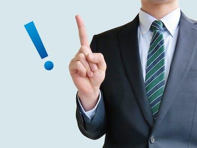 「まさか自分が失敗するなんて...」業界15年の専門家に聞くマンション投資の8つのリスクとは?