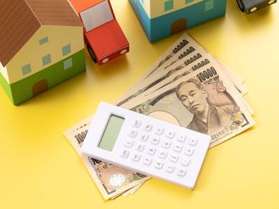 マンション購入時の住宅ローン審査の基準は?落ちる理由と受かるコツを検証