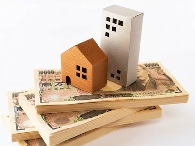 中古住宅を購入する人必見!中古マンションに必要な諸費用とは