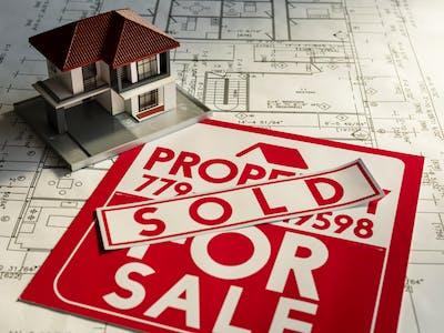 マンション売却の流れを徹底解説!よくある疑問にも答えます