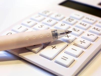 不動産の仲介手数料はいついくらかかる?早見表で簡単チェック!