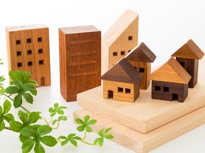 住宅を購入するならマンション?戸建て?違いを徹底検証!