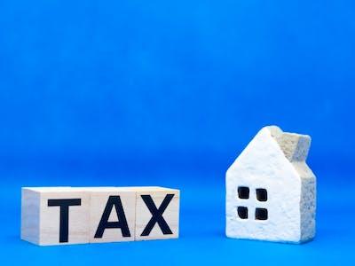 譲渡所得の特別控除とは?適用条件や注意点をチェック!