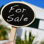 売却の画像