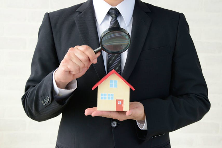 マンション購入時の住宅ローン審査の基準は?落ちる理由と受かるコツを検証の画像